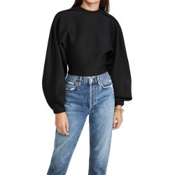 Beaufille Goya Blouse found on MODAPINS from shopbop for USD $480.00