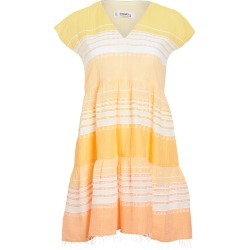 Lemlem Eshal Popover Dress found on MODAPINS from shopbop for USD $345.00