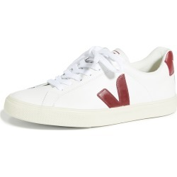 Veja Esplar Logo Sneakers found on Bargain Bro Philippines from shopbop for $120.00