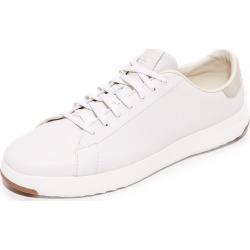 Cole Haan GrandPro Tennis Sneakers found on Bargain Bro Philippines from Eastdane AU/APAC for $130.00