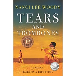 Tears and Trombones: Based on a True Story found on Bargain Bro from  for $