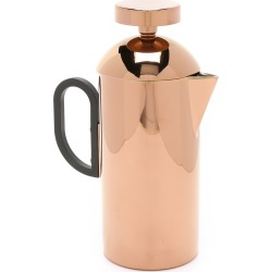 Tom Dixon Brew French Press found on Bargain Bro India from shopbop for $240.00