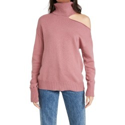 PAIGE Raundi Sweater found on Bargain Bro India from shopbop for $259.00