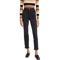 PAIGE Ultra High Rise Cindy Jeans found on Bargain Bro India from shopbop for $219.00