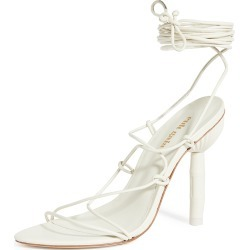Cult Gaia Soleil Sandals found on MODAPINS from shopbop for USD $388.00