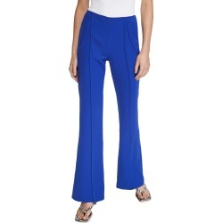 Adeam Bootleg Pants found on MODAPINS from shopbop for USD $795.00