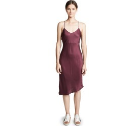 AG Scarlette Slip Dress found on MODAPINS from shopbop for USD $68.40