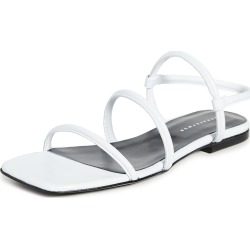 Dorateymur Easy Sandals found on MODAPINS from shopbop for USD $165.00
