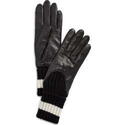 Agnelle Cecilia Sport Gloves found on MODAPINS from shopbop for USD $125.25