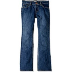 The Children's Place Girls' Bootcut Jeans found on Bargain Bro from  for $