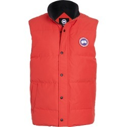Canada Goose Mens Garson Vest found on MODAPINS from Eastdane AU/APAC for USD $450.00