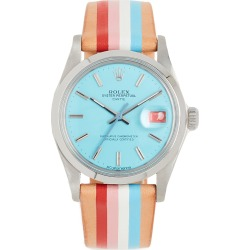 La Californienne 34mm Rolex Watch found on Bargain Bro India from shopbop for $6500.00