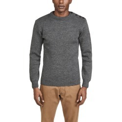 Armor Lux Long Sleeve Sweater found on MODAPINS from Eastdane AU/APAC for USD $80.00