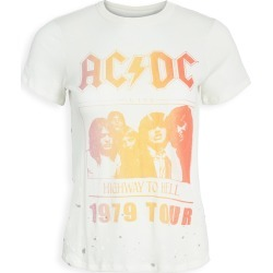 Chaser AC/DC Tee