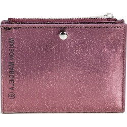 MM6 Maison Margiela Wallet found on Bargain Bro Philippines from shopbop for $139.50