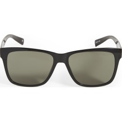 Le Specs Systematic Sunglasses found on MODAPINS from Eastdane AU/APAC for USD $55.20