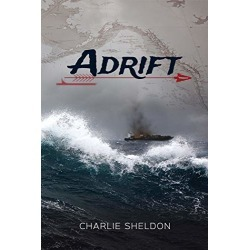 Adrift found on Bargain Bro from  for $