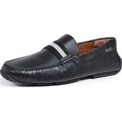 Bally Pearce Drivers found on Bargain Bro Philippines from Eastdane AU/APAC for $440.00