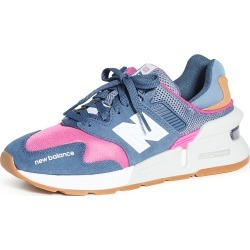 New Balance 997 Sport Sneakers found on Bargain Bro India from shopbop for $110.00