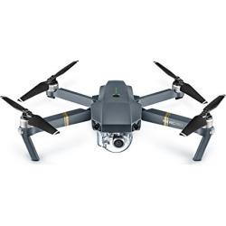 DJI Matrice 100 Quadcopter # CP.TP.000029