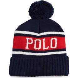 14c453c894a34 Polo Ralph Lauren Polo USA Stadium Hat found on MODAPINS from Eastdane AU APAC  for