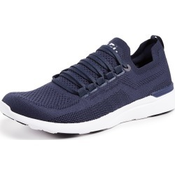 APL: Athletic Propulsion Labs TechLoom Breeze Running Sneakers found on Bargain Bro Philippines from Eastdane AU/APAC for $200.00