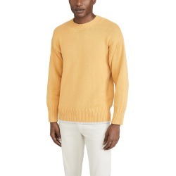 Club Monaco Guernsey Sweater found on Bargain Bro India from Eastdane AU/APAC for $149.50