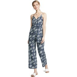 Apiece Apart Ostrea Tank Jumpsuit found on MODAPINS from shopbop for USD $465.00