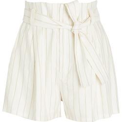 PAIGE Siesta Shorts found on Bargain Bro India from shopbop for $104.30