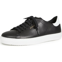 Axel Arigato Clean 90 Sneakers found on Bargain Bro Philippines from shopbop for $230.00