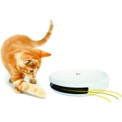 PetSafe Flik Pet Toy found on Bargain Bro from  for $24.99