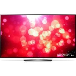 """LG 55"""" OLED 4K 120 HZ TV"""