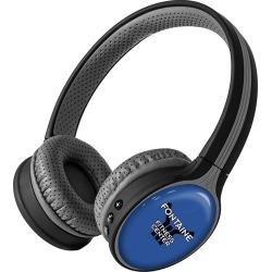 Full Color My Vibe Wireless Headphones
