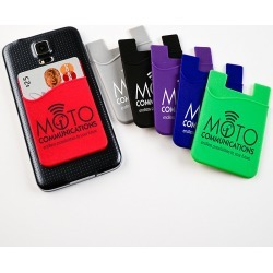 Smartphone Wallet found on Bargain Bro Philippines from Amsterdam Printing - Dynamic for $58.00