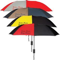 Pakman Umbrella