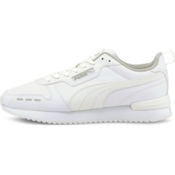 PUMA R78 Sneakers in White, Size 11 found on Bargain Bro Philippines from Puma for $60.00