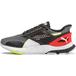 PUMA HYBRID Astro Men's Running Shoes in Grey, Size 12