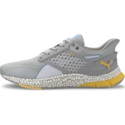 PUMA HYBRID Astro Men's Running Shoes in Grey, Size 8