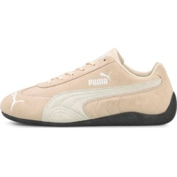 PUMA Speedcat LS Men's Motorsport Shoes in Cloud Pink/White, Size 13 found on Bargain Bro Philippines from Puma for $90.00
