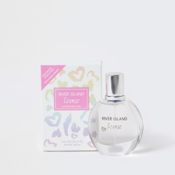 River Island Iconic Limited Edition Eau De Toilette found on Bargain Bro UK from River Island - UK