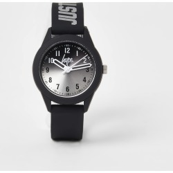 River Island Boys Hype Black ombre face watch found on Bargain Bro UK from River Island - UK