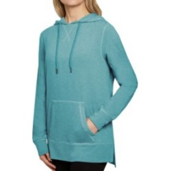 Member's Mark Soft Hacci Hoodie found on Bargain Bro from  for $13.88