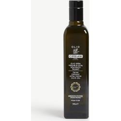 Italian organic extra virgin olive oil 500ml found on Bargain Bro India from Selfridges US for $21.00