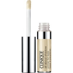 All About Shadows eyeshadow primer 4.7ml