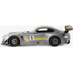Mercedes AMG GT3 radio-controlled car found on Bargain Bro Philippines from Selfridges US for $43.50