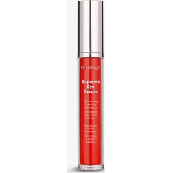 Supreme eye serum 15ml found on Bargain Bro Philippines from Selfridges US for $101.00