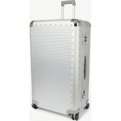 Bank S Spinner 84 aluminium suitcase 85cm found on Bargain Bro Philippines from Selfridges US for $1000.00