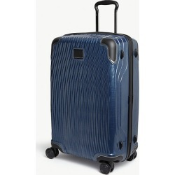 Latitude Short Trip packing four-wheel suitcase 68cm found on Bargain Bro Philippines from Selfridges US for $820.00