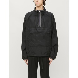 Odion shell jacket found on Bargain Bro Philippines from Selfridges US for $79.00