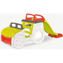 Outdoor Adventure Car toy 233cm found on Bargain Bro Philippines from Selfridges US for $240.00